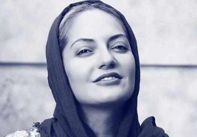 محبوبترین سلبریتی های ایرانی