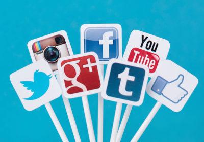 شبکه های اجتماعی چگونه دانش بشری را به خطر انداختهاند
