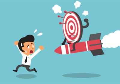 اشتباه مشترک تمام برندها در بازاریابی محتوا
